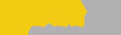 Tiimixi logo